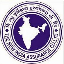 jobs in New India Assurance Company