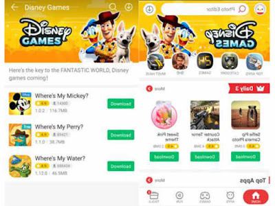 9apps-joins-disney-to-offer-300-mobile-games-in-india