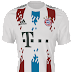 Torcedores criam a nova camisa do Bayern de Munique; confira as melhores