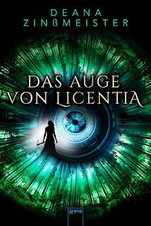 https://www.arena-verlag.de/artikel/das-auge-von-licentia-978-3-401-60350-6