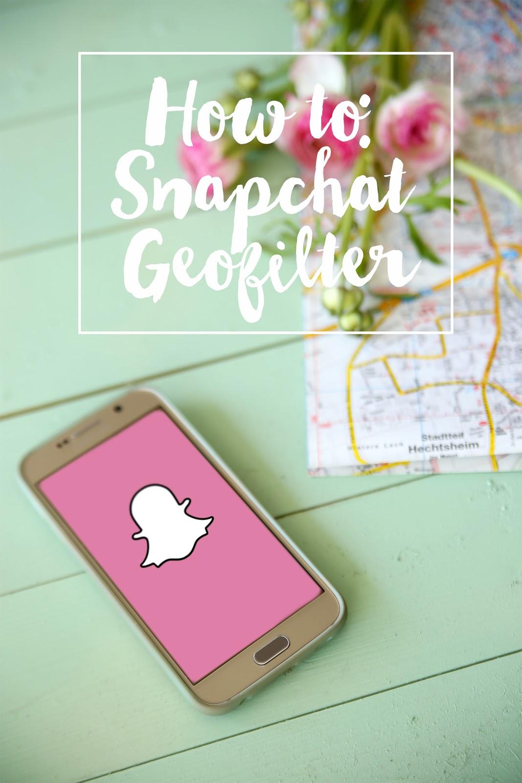 Snapchat Deutschland - cover