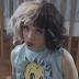 """Melanie Martinez lança videoclipe de """"Cry Baby"""""""