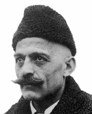 Image result for George Gurdjieff blogspot.com