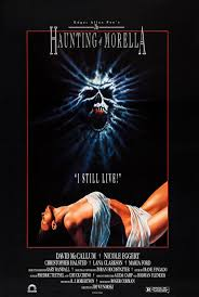 The Haunting of Morella (1990) Dual Audio Full Movie Blu-Ray 720p