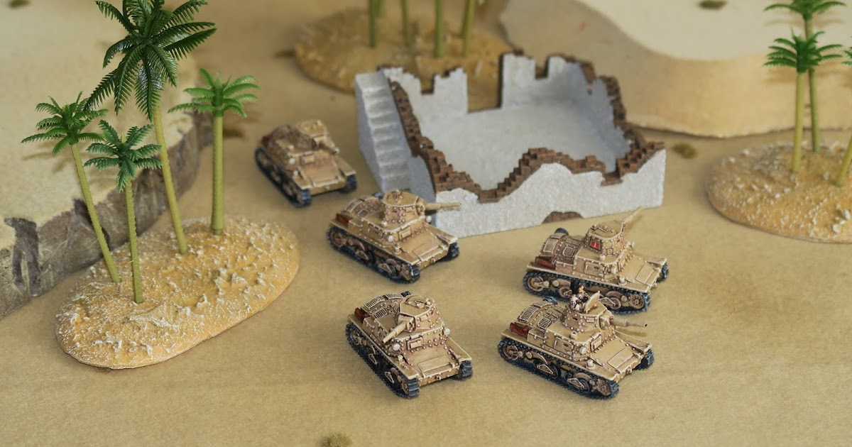 Small 3mm Scale Resin Fantasy Fort Pack Man O War Armada