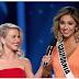 RUMOR : Miss California USA 2016 will join Miss Ecuador