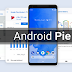 Android 9 Pie: Now Available on Google Pixel Phones