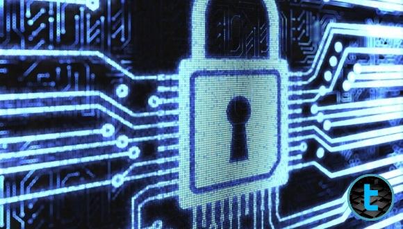 Artık DNS`ye VPN`ye Son - Androıd
