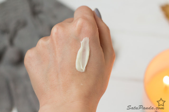 хороший крем для рук