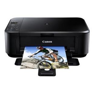 canon pixma mg8120 printer manual