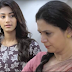 Ishwari's selfish motive behind reuniting Dev and Sonakshi Revealed In Kuch Rang Pyar Ke Aise Bhi
