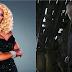Netflix mostra semelhanças entre Conde Olaf e RuPaul em vídeo