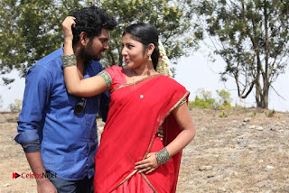 Arasakulam Tamil Movie Stills  0025.jpg