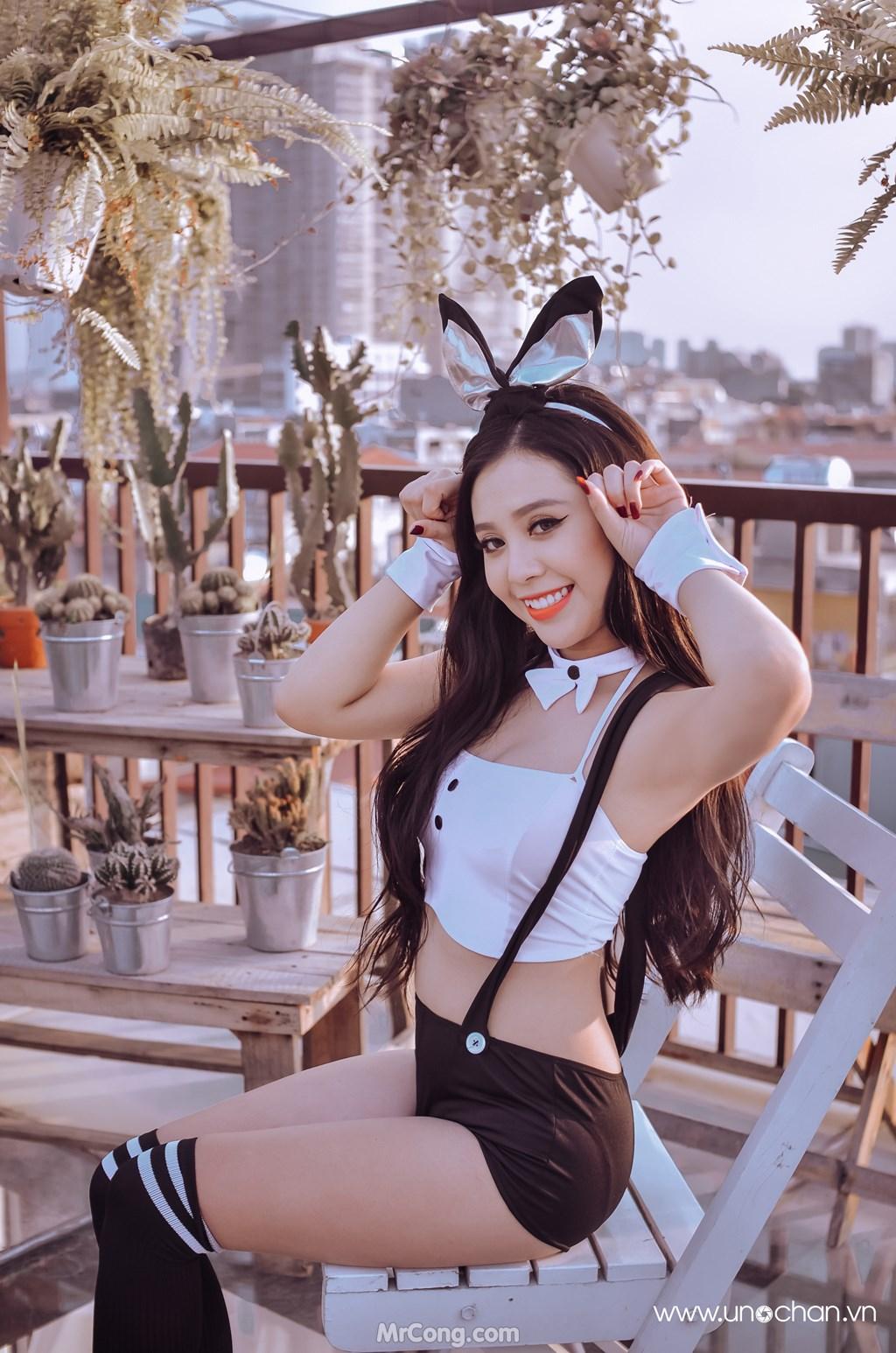 Image Vietnamese-Girls-by-Chan-Hong-Vuong-Uno-Chan-MrCong.com-012 in post Gái Việt duyên dáng, quyến rũ qua góc chụp của Chan Hong Vuong (250 ảnh)