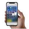 Pengiriman Telah Dimulai Untuk Apple iPhone X
