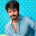 Sivakarthikeyan Profile, Affairs, Contacts, Girlfriend, Gallery, News, Hd Images wiki