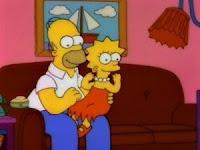 Los Pronosticos de Lisa