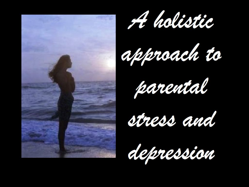 Holistic: Quotes About Holistic Health  Holistic Wellness Quotes