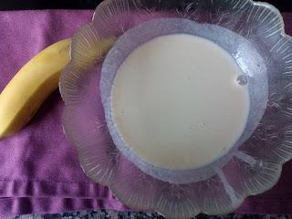 desayuno-saludable-crep-platano