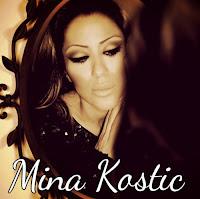 Mina Kostic - Diskografija (2000-2013)  8hgRkCT