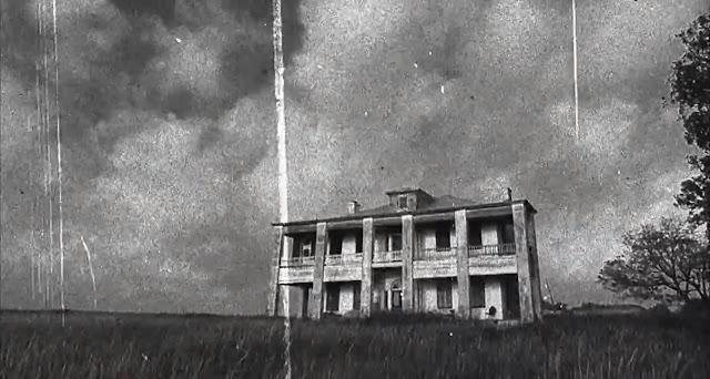 La Matanza de Texas The Texas Chainsaw Massacre Marcus Nispel Jessica Biel