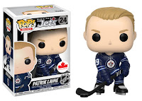 Pop! Sports: NHL - Series 2 Foto 14