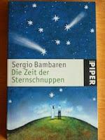 https://www.piper.de/buecher/die-zeit-der-sternschnuppen-isbn-978-3-492-24825-9