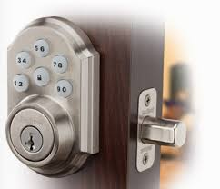 Locksmith in Astoria