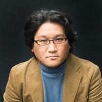 西田宗千佳(にしだ・むねちか)