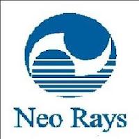 Neo Rays Walkin - Bangalore