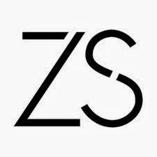 ZS Associates Recruitment 2015 For Technology Analyst