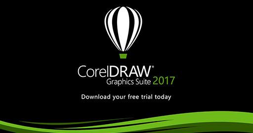 تحميل برنامج CorelDRAW Graphics Suite 2017