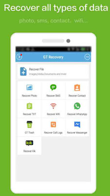 best-data-recovery-apps-for-android-phone