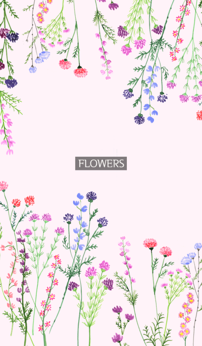 water color flowers_141