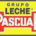 Ten tu REGALO DIRECTO con Leche Pascual