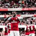 Arsenal vs Leicester : The Gunners Bisa Membuat Start Kencang