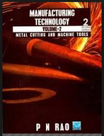 Manufacturing process book advanced