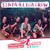 O grupo Sinta a Liga Crew também estará presente no Dembow Dance em Campina Grande dia 11 de Julho