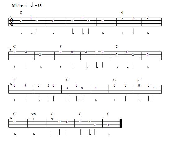 Mandolin mandolin chords silent night : Ukulele : silent night ukulele chords Silent Night Ukulele also ...