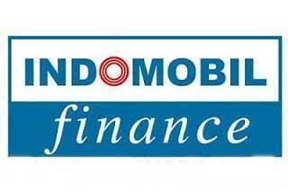 Lowongan PT. Indomobil Finance Indonesia Pekanbaru November 2018