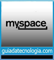 Capa, MySpace, Internet