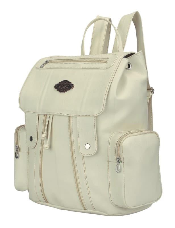 jual tas wanita  jual tas wanita   cewek 2a71285c23