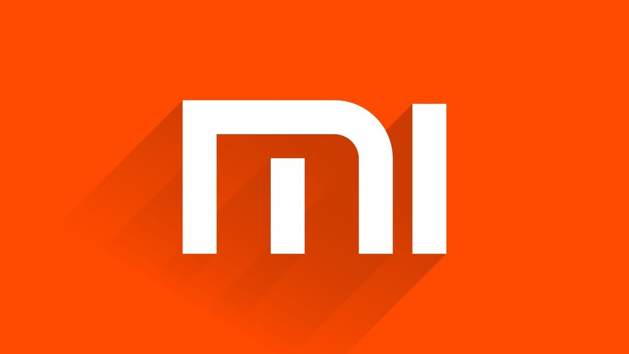 UPDATE ROM FASTBOOT DAN RECOVERY XIAOMI DEVICES