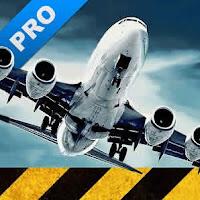 Extreme Landings Pro apk Download Pro v3.5.5
