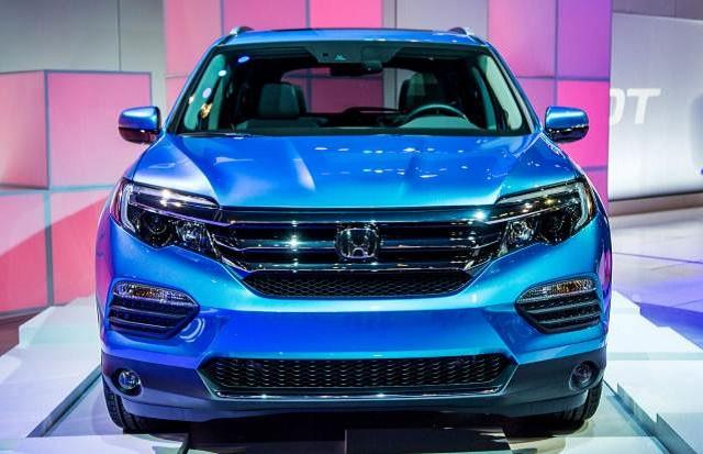 2018 coches nuevos precios opiniones fotos 2018 seminuevos 2018 nuevas ofertas de autos. Black Bedroom Furniture Sets. Home Design Ideas