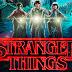 Stranger Things   S U R V I V E fala sobre a trilha sonora da segunda temporada