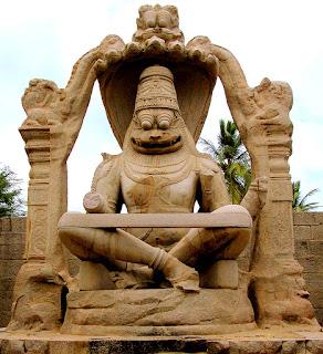 jagannath mandir ka history