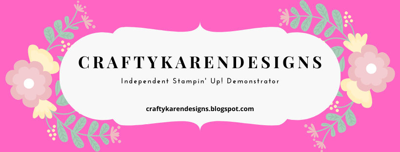 craftykarendesigns