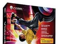 Free activation code corel videostudio pro x5 Working