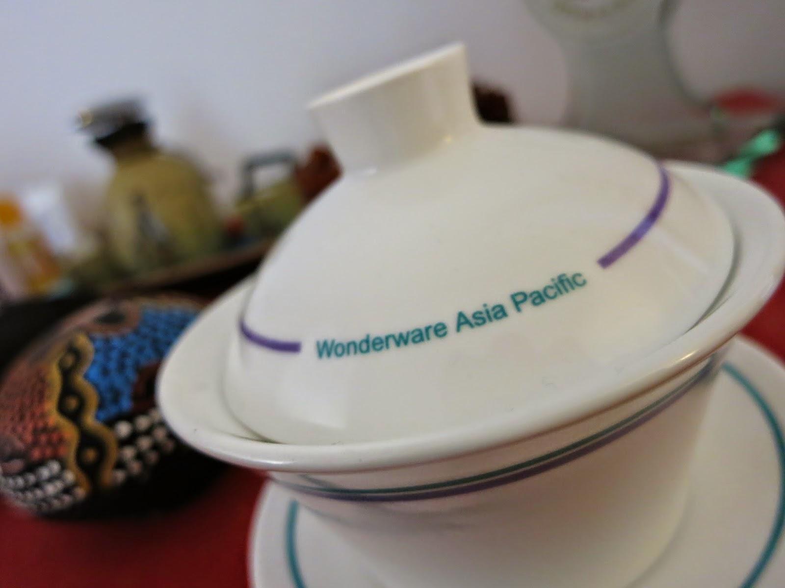 For download plc scada software of wonderware wonderware intouch.